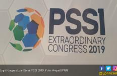 Sah, Indonesia Jadi Tuan Rumah Piala Dunia U-20 2021 - JPNN.com