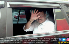 KPK Periksa Wali Kota Batam Terkait Kasus Suap Gubernur Kepri - JPNN.com