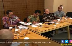 KLHK Sediakan 2,49 Hektare Lahan untuk TORA - JPNN.com
