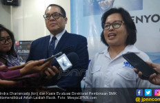 Jokowi Ingin Perkuat Ekonomi Digital, Tetapi Masih Kekurangan Programmer - JPNN.com