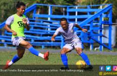 Daftar 18 Pemain Persiba yang Diboyong untuk Hadapi Madura FC - JPNN.com