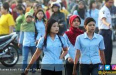 Kok Buruh Tidak Dilibatkan Dalam Rencana Penyusunan Omnimbus Law? - JPNN.com
