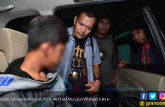 Wanita Cantik Diperkosa 25 Pria di Kalbar, Dalangnya Ternyata Sang Pacar - JPNN.com