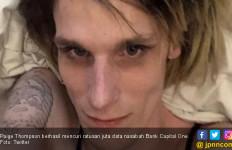 Hacker Curi Ratusan Juta Data Nasabah Bank AS, Terbesar Sepanjang Sejarah - JPNN.com