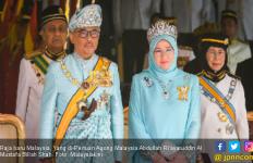 Politik Malaysia Kembali Bergolak, Yang di-Pertuan Agong Kumpulkan Para Raja - JPNN.com