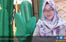 Pembunuh Gadis Cantik Alumnus IPB Ditangkap - JPNN.com