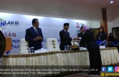 Mendikbud Usulkan Penambahan 180 Ribu Guru, Nih Perinciannya - JPNN.com