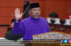 Usulkan RUU Perlindungan dari Godaan Perempuan, Senator Malaysia Dihujat Senegara - JPNN.com