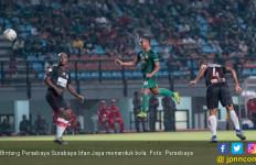 Persebaya vs Madura United: Sama-Sama Pincang, Siapa Bakal Menang? - JPNN.com