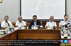 Kang Emil Kunjungi Luar Negeri Selama 4 Hari, Ini Hasilnya buat Jabar - JPNN.com