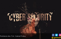Waspadai Perang Siber AS versus Iran - JPNN.com