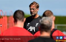 Liverpool Belum Aman, Harus Penuhi Sejumlah Syarat - JPNN.com