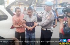 Pembunuh Gadis Alumnus IPB Sempat Komentari Aksinya di Koran - JPNN.com