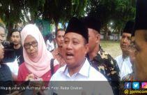 Wagub Jabar Harap Presiden Prioritaskan Guru Honorer jadi CPNS - JPNN.com