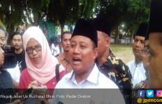 Wagub Jabar Akan Cabut Izin Aktivitas Pertambangan yang Menyalahi Aturan - JPNN.com