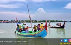 KKP Gencar Sosialisasikan Alat Tangkap Nelayan yang Merusak Dilarang Digunakan - JPNN.com