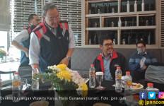 Waskita Berencana Terbitkan Obligasi Tahun ini - JPNN.com