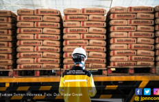 Strategi Semen Indonesia Tingkatkan Pendapatan - JPNN.com