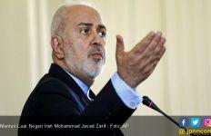 Iran Sesumbar Bisa Menyatukan Turki, Suriah dan Kurdi - JPNN.com