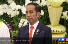 Jokowi Tegaskan Pemerintah Komitmen Majukan Papua dan Papua Barat - JPNN.com