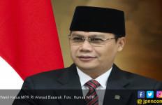 MPR: Bangsa Indonesia Kehilangan Tokoh Ulama Nasionalis - JPNN.com