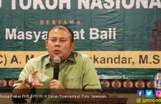 Ribuan Kader Bakal Hadiri Muktamar PKB di Bali - JPNN.com