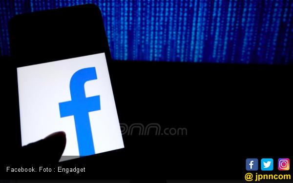 Facebook Mulai Uji Coba Hapus Jumlah Like dan Video View, Kamu Setuju? - JPNN.com