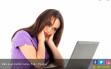 8 Penyebab Kenapa Anda Selalu Merasa Lelah