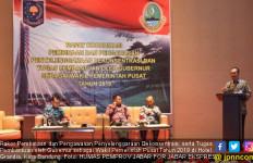 Begini Upaya Pemprov Jabar Menyinergikan Pembangunan dengan 27 Pemda Kabupaten/Kota - JPNN.com