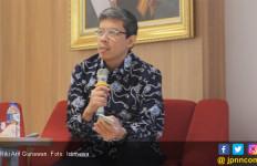 Kemkominfo Dukung Pengesahan RUU Keamanan dan Ketahanan Siber - JPNN.com