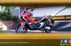 Tips Sederhana Merawat Aki Motor Agar Tetap Prima - JPNN.com