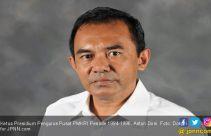 Konstruksi Kebutuhan Hukum PERPPU KPK - JPNN.com