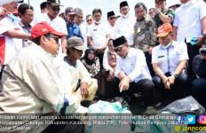 Ridwan Kamil: Warga Terdampak Tumpahan Minyak Akan Segera Dapat Ganti Rugi - JPNN.com
