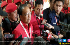 Tiga Pimpinan DPC PDIP Dipecat Gara-gara Bandel - JPNN.com