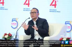 Konferensi Menaker G20 Cari Solusi Problematika Ketenagakerjaan - JPNN.com
