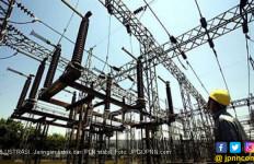 PLTA Sungai Kayan Mulai Dibangun 2020 - JPNN.com