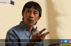 Pengamat: Aneh Jika BK DPRD Jatuhkan Sanksi Etik kepada William PSI - JPNN.com