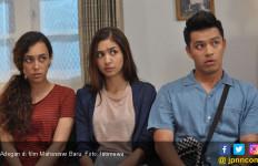 Mahasiswi Baru, Film Lintas Generasi yang Disukai Penonton Milenial - JPNN.com