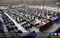 Diklat 3 In 1 BDI Hasilkan Tenaga Kerja Tekstil Berkualitas - JPNN.com