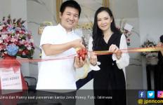 Jims Honey Utamakan Kualitas Produk dengan Harga Ramah di Kantong - JPNN.com