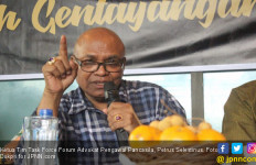 Polri Diminta Cekal UAS Terkait Dugaan Penistaan Agama - JPNN.com