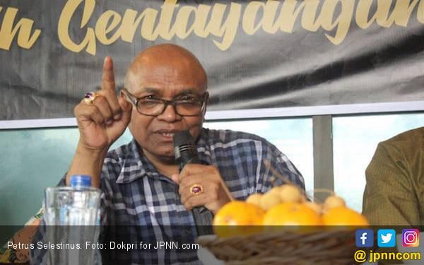 TPDI: Dua Perusahaan di Kalimantan Diduga Abaikan Hak Para Karyawan - JPNN.com