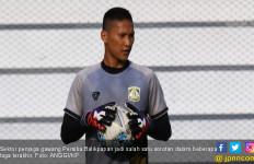 Persiba Buka Peluang Tambah Kiper di Putaran Kedua Liga 2 2019 - JPNN.com