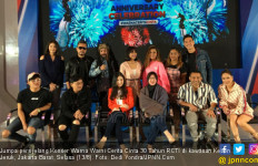 Bintang K-Pop Taemin Bakal Konser di Indonesia - JPNN.com