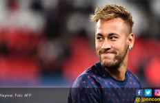 Belum Menyerah Mengejar Neymar, Barcelona Kirim 3 Orang ke Markas PSG - JPNN.com