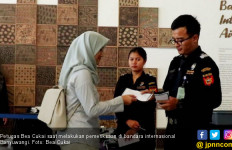 Bea Cukai Siap Maksimalkan Pengawasan di Bandara Internasional Banyuwangi - JPNN.com