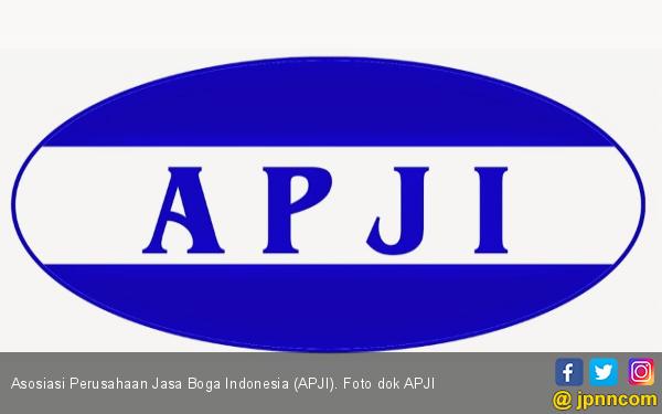 APJI Siap Hantarkan Para Anggotanya Menuju Industri 4.0 - JPNN.com