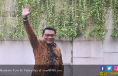 Buat Para Buzzer Jokowi, Simak Nih Ajakan Pak Moeldoko - JPNN.com