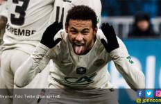 Paris United: Neymar Kembali ke Barcelona Jumat, Coutinho+Rakitic jadi Milik PSG - JPNN.com