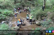 Ratusan Petani Terancam Gagal Panen di Musim Kemarau - JPNN.com